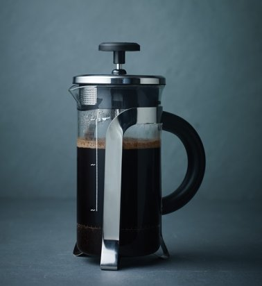 Zaparzacz do kawy Aerolatte French Press 350 ml