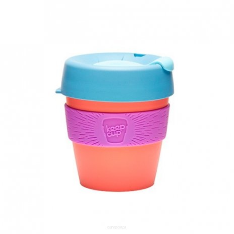 Kubek KeepCup Apricot 227ml