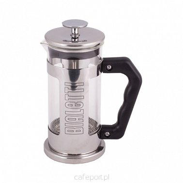 Zaparzacz do kawy Bialetti French Press 350 ml