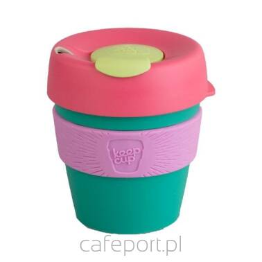 Kubek KeepCup Khidr 227ml