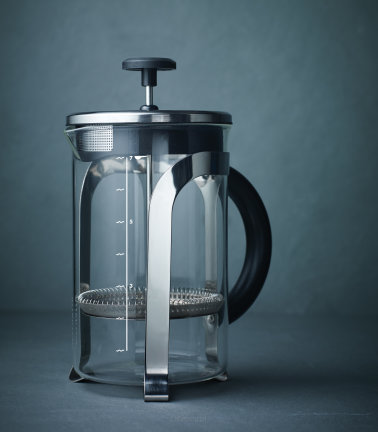 Zaparzacz do kawy Aerolatte French Press 800 ml