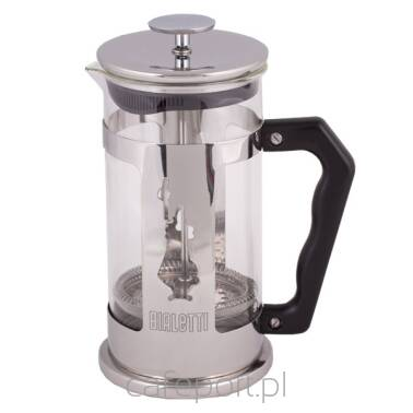 Zaparzacz do kawy Bialetti French Press Preziosa 1000 ml