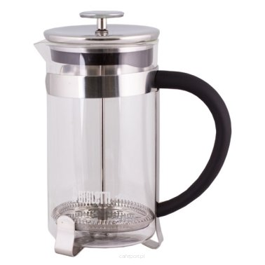 Zaparzacz do kawy Bialetti French Press Simplicity 1000 ml