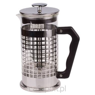 Zaparzacz do kawy Bialetti French Press Trendy 1000 ml