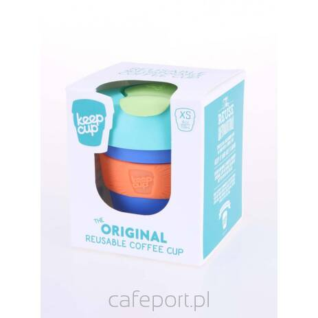 Kubek KeepCup Melchior 227ml