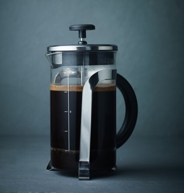 Zaparzacz do kawy Aerolatte French Press 600 ml