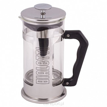 Zaparzacz do kawy Bialetti French Press 1000 ml